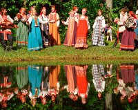 Пушкинские дни