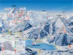 Альпийский отдых в Цель-ам-Зее.