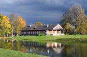 Пушкинские места