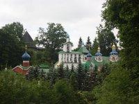 Печоры-Изборск-Малы